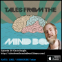 Artwork for #038 Tales From The Mind Boat - Chris Knight