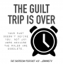 Artwork for The Guilt Trip is Over- #31