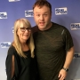 Artwork for Frank Caliendo: The Master of Voices Finds His Own
