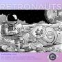 Artwork for Retronauts Episode 235: Mailbag—New Super Mario, FF Tactics, Gaming Holy Grails