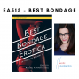 Artwork for EA515 - Best Bondage