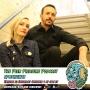 Artwork for Spotlights Episode 53 - Peer Pleasure Podcast