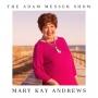 Artwork for #113 - Mary Kay Andrews