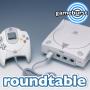 Artwork for GameBurst Roundtable - Dreamcast Top 5