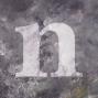 Artwork for Észak Podcast 001 – Roy Jacobsen