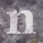 Artwork for Észak Podcast 004 – Terry Gunnell