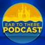 Artwork for Episode 1: Welcome To The Ear To There Podcast!