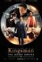 Artwork for 260. Kingsman: The Secret Service