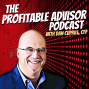 Artwork for Podcast 041: Taking Advantage Of A Scam - Bitcoin