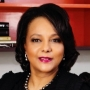 Artwork for Episode 54 - No Labels, No Limits podcast - with Cheryl Mayberry McKissack, Business Leader, Author and Speaker