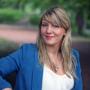 Artwork for RL 70: Chelsey Lambert —Innovative Technology for the Evolving Lawyer