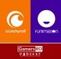 Artwork for 163: El doble filo de la compra de Crunchyroll