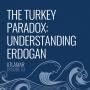 Artwork for The Turkey Paradox: Understanding Erdogan [Episode 53]