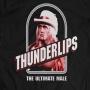 Artwork for 133: Thunderlips!