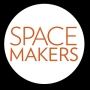 Artwork for Space Makers: Charles de Lisle
