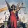 Artwork for 50. La I República.