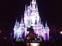 Artwork for Episode 13: Disney Parks for Adults