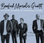 Artwork for Podcast 667: A Conversation with Branford Marsalis