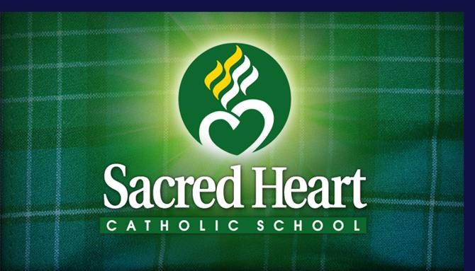 Catholic Schools Week - Sacred Heart (Boise)