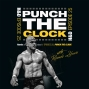 Artwork for E25: PUNCH THE CLOCK