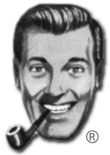 Hour of Slack #1289 - rerun of 872 - Over the Edge / SubGenius Executive Retreat 2003
