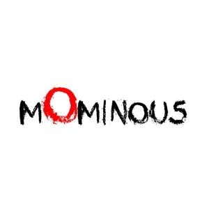 mOminous