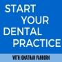 Artwork for Episode 119: Should You Consider A Dental Membership Plan?