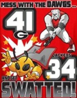 DawgCast #345