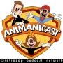 Artwork for 150- Animanicast Episode 150: Animaniacs Creator Tom Ruegger Discusses Episodes 1-10