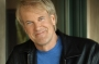 Artwork for CRABCAKE: John Tesh, television personality, radio host, and musician (April 2017)