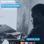 Artwork for Beats Grind & Life Podcast Episode 078 Keyz(dash)Shawn