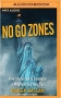 Artwork for Show 1957 Book- No Go Zones: How Sharia Law is Coming to a Neighborhood Near You.