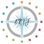 Artwork for #6: ENFJ - The Motivator