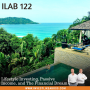 Artwork for 122: Lifestyle Investing, Passive Income, and The Financial Dream