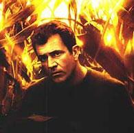 DVD Verdict 622 - F This Movie! (Signs)