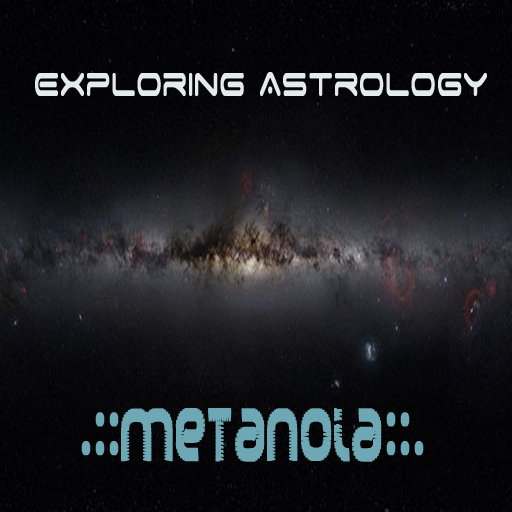Exploring Astrology: Metanoia