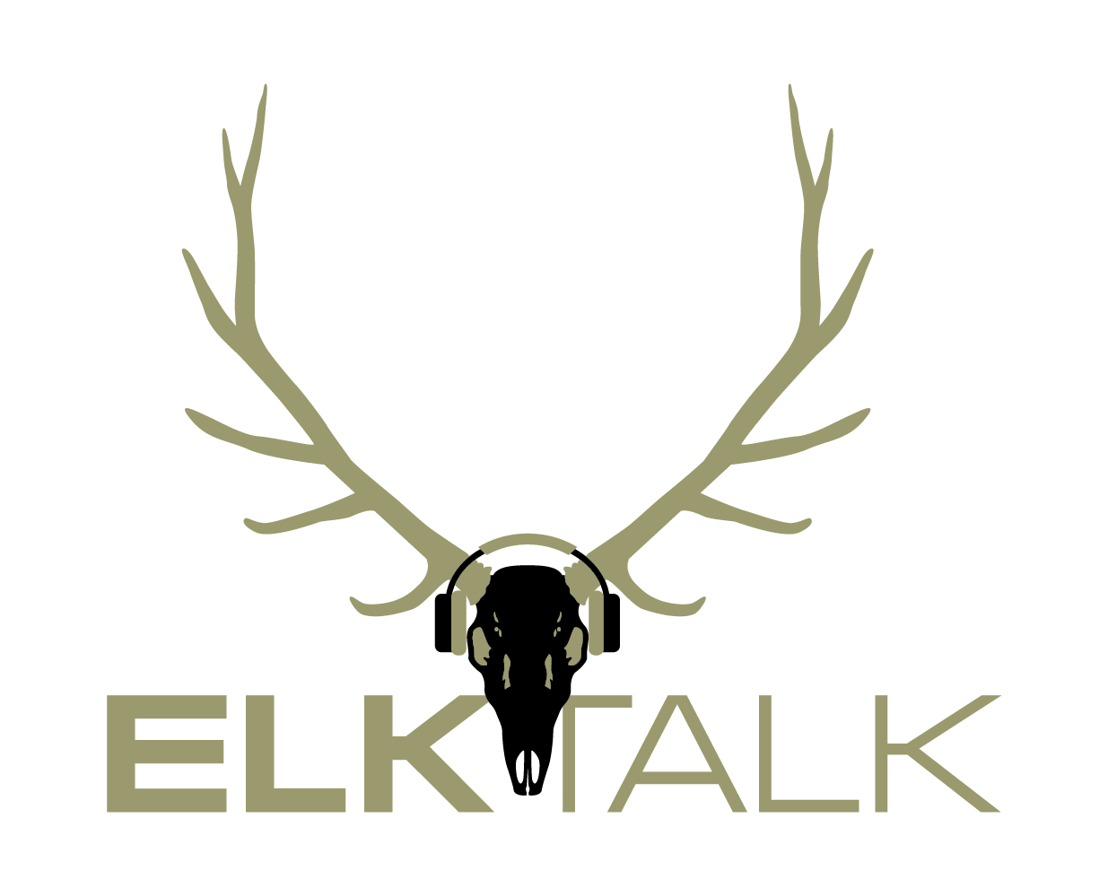 Best Roosevelt Elk Podcasts Podcasts With About Roosevelt Elk Owltail