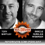 Artwork for Gain Gratitude For Your Adversity - With Marcus Aurelius Anderson - EP0023