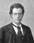 Artwork for Mahler Symphony No. 3, Part 3 (Season 6 Finale)