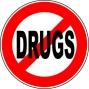 Artwork for Episode 78 - Drugs