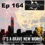 Artwork for 164 – Brave New World RPG