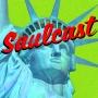Artwork for Better Call Saul - Season 5, Episode 9