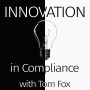 Artwork for Sherlock Holmes & Innovation and Compliance: Part III – CCO as Data Translator