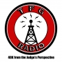 Artwork for TFG Radio Twitch Episode 65 - Latest news, 9th ed Army Plans & 2 Contests