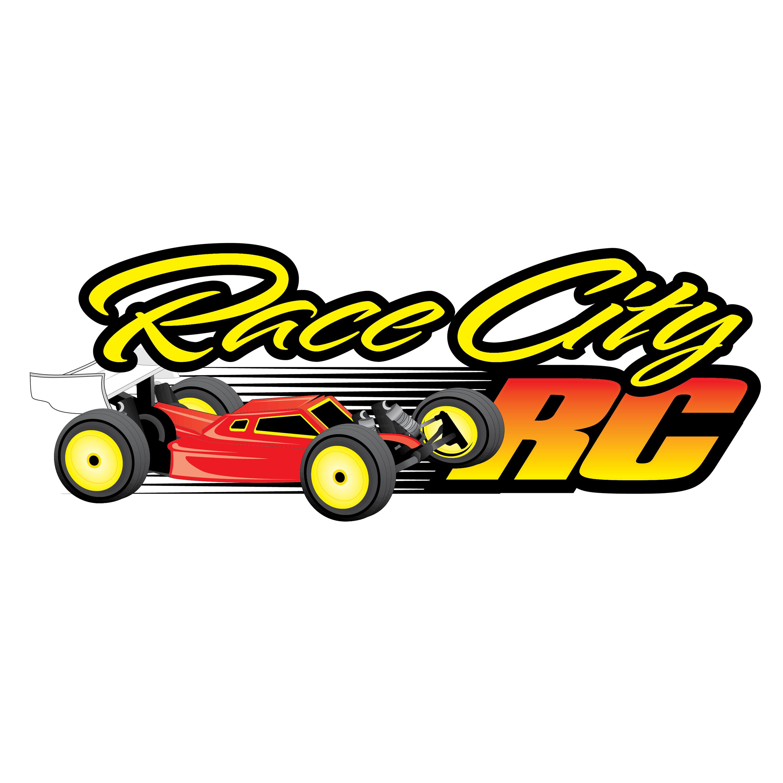 Artwork for #004: Race Rewind — 2019 Palmetto Classic