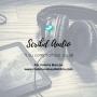 Artwork for Scribd Audio y su compromiso social | Episodio 85