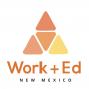 Artwork for Central Workforce Region First Quarterly Analyses