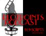Artwork for Plotpoints Podcast Episode 153, 2019.06.08