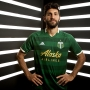 Artwork for Diego Valeri on stadium rebirth, fatherhood and more   Breaking Lines   May 21, 2019
