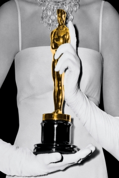 "CST #35:  ""And the Oscar goes to..."""